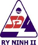 CTCP Thủy Điện Ry Ninh II