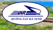 CTCP Đường sắt Hà Ninh