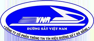CTCP Thông tin Tín hiệu Đường sắt Đà Nẵng