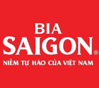 CTCP Bia Sài Gòn - Bạc Liêu