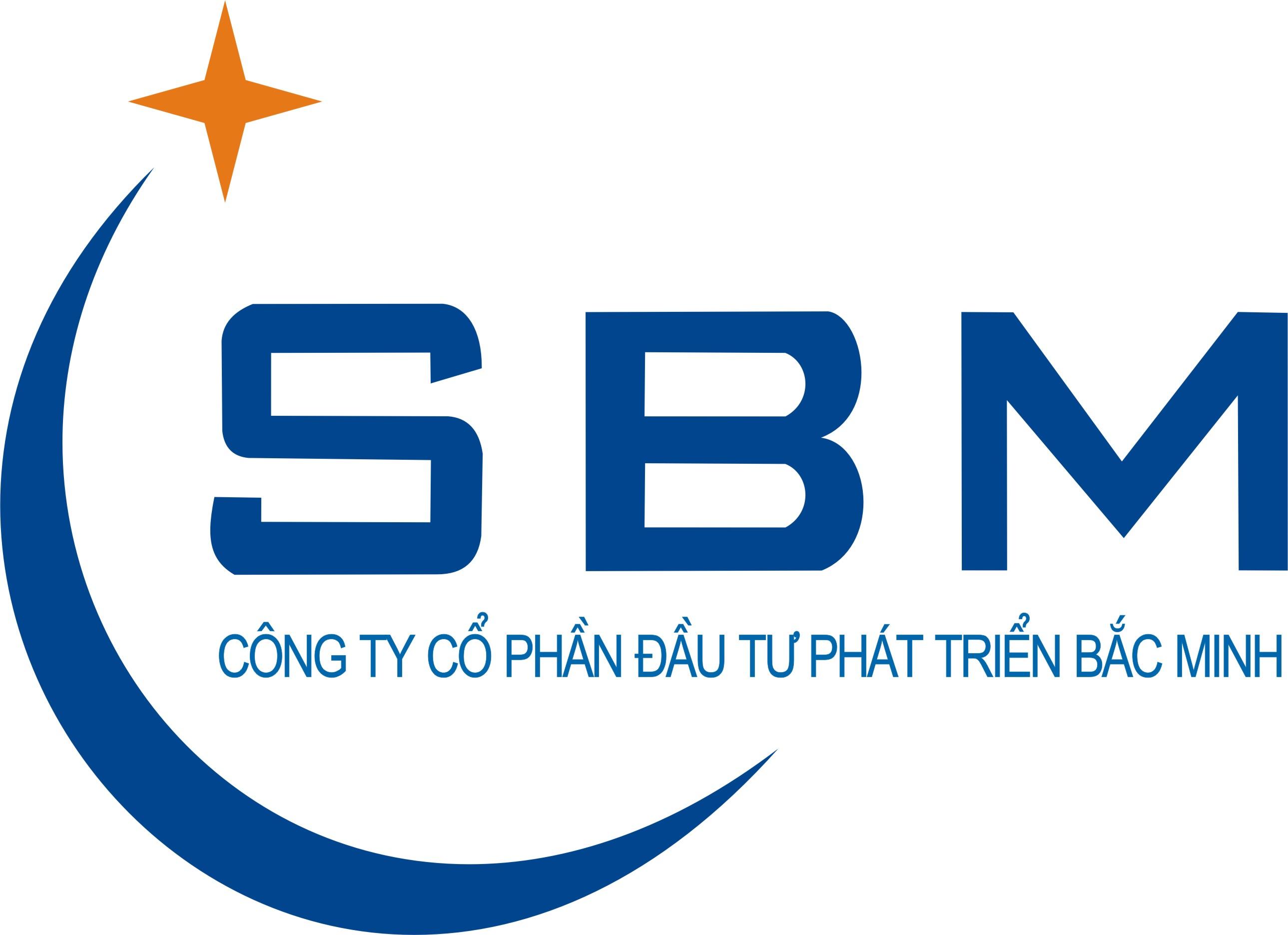 CTCP Đầu tư Phát triển Bắc Minh