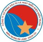 CTCP ĐT & PT Điện Miền Trung