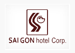 CTCP Khách Sạn Sài Gòn