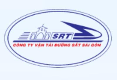 CTCP Vận tải Đường sắt Sài Gòn