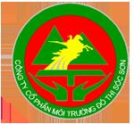 CTCP Môi trường Đô thị Sóc Sơn