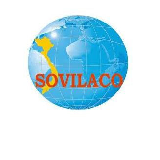 CTCP Nhân lực Quốc tế Sovilaco