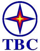 CTCP Thuỷ Điện Thác Bà