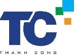 CTCP Dệt may - Đầu tư - Thương mại Thành Công