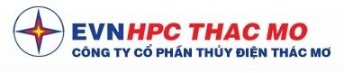 CTCP Thủy Điện Thác Mơ
