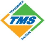 CTCP Transimex