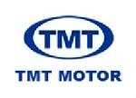 CTCP Ô Tô TMT