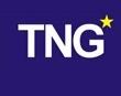 CTCP Đầu tư & Thương mại TNG