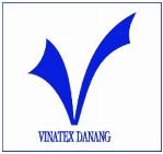 CTCP Vinatex Đà Nẵng