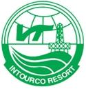 CTCP Du lịch Quốc tế Vũng Tàu