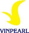 CTCP Vinpearl