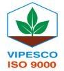 CTCP Thuốc Sát Trùng Việt Nam (VIPESCO)