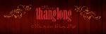 CTCP Vang Thăng Long
