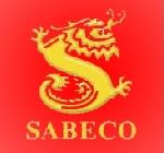 CTCP Bia Sài Gòn - Miền Tây