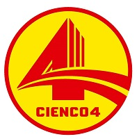 CTCP 471
