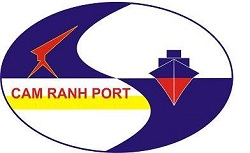 CTCP Cảng Cam Ranh