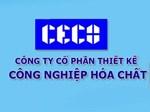 CTCP Thiết Kế Công Nghiệp Hóa chất