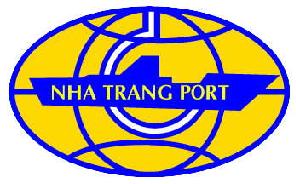 CTCP Cảng Nha Trang