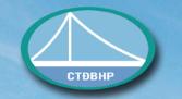 CTCP Đường Bộ Hải Phòng