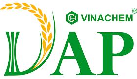 CTCP DAP - VINACHEM