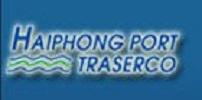 CTCP TM DV Tổng Hợp Cảng Hải Phòng