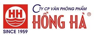 CTCP Văn Phòng Phẩm Hồng Hà