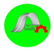 CTCP Quản lý và Khai thác Hầm Đường bộ Hải Vân
