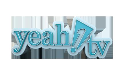 Lần đầu tiên một công ty truyền hình niêm yết trên sàn chứng khoán