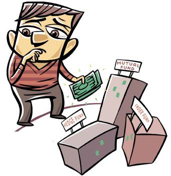 Chuyển động quỹ đầu tư: Chốt deal