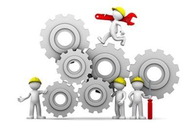Tiếp tục đẩy mạnh cổ phần hóa doanh nghiệp Nhà nước