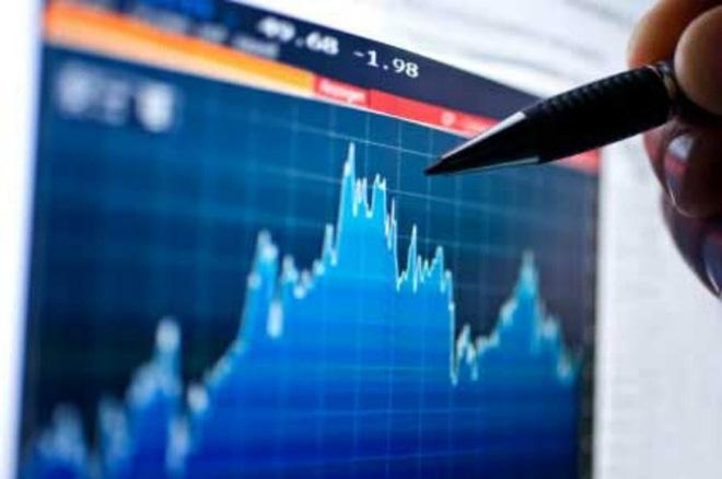 Dòng tiền lại ồ ạt chảy vào các thị trường mới nổi
