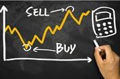Ngày 22/2: Khối ngoại mua ròng trở lại hơn 160 tỷ đồng trên HOSE