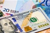 Tỷ giá tuần 14-19/1: Giá USD mua vào của NHNN ngang ngửa thị trường tự do