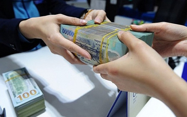 Lãi suất huy động tại BIDV, Techcombank, VPBank và nhiều ngân hàng khác đồng loạt tăng từ tháng 7 này