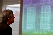 VN-Index có thể quanh vùng 1.100 điểm vào cuối 2018