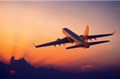 [Infographic] Cổ phiếu hàng không Việt Nam: Nhiều dư địa tăng trưởng