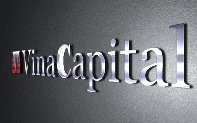 VOF VinaCapital loại HDB ra khỏi top holdings, đẩy mạnh giải ngân 30 triệu USD trái phiếu