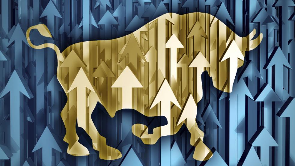 Thị trường chứng quyền 18/09/2019: CVNM1901 có sự bứt phá