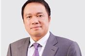 Người liên quan ông Hồ Hùng Anh mạnh tay gom 18.300 tỷ đồng cp Techcombank, sắp trở thành gia đình giàu có nhất giới ngân hàng