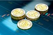 """Giữa lúc giá tiền ảo rớt """"thảm"""", xuất hiện dự báo Bitcoin lên 100.000 USD"""