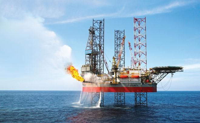 Nhiều doanh nghiệp dầu khí chưa hưởng lợi khi giá dầu tăng