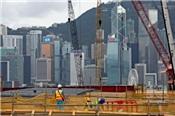 Nhu cầu từ Trung Quốc đẩy giá đồng lên mức cao nhất trong vòng hơn 3 năm