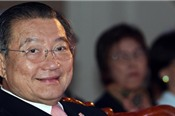 Công ty liên quan đến tỷ phú Thái Lan dự chi hàng tỷ USD mua Sabeco