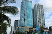 Đà Nẵng: Phát hiện thêm một loạt sai phạm của tổ hợp khách sạn Mường Thanh