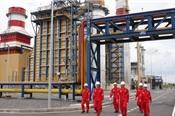 Đề xuất giao PV Power làm chủ đầu tư NĐ Nhơn Trạch 3 và 4
