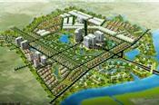 """BCCI được xin cấp """"sổ đỏ"""" cho KDC Phong Phú 2"""